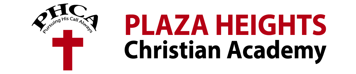 Plaza Heights Christian Academy